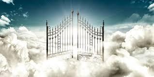 https://www.bisericabaptistasion.ro/wp-content/uploads/2021/04/Inghesuiala-la-poarta-cerului-in-ziua-de-apoi-fara-masca-Cigher-Sorin-04-04-2021.jpeg