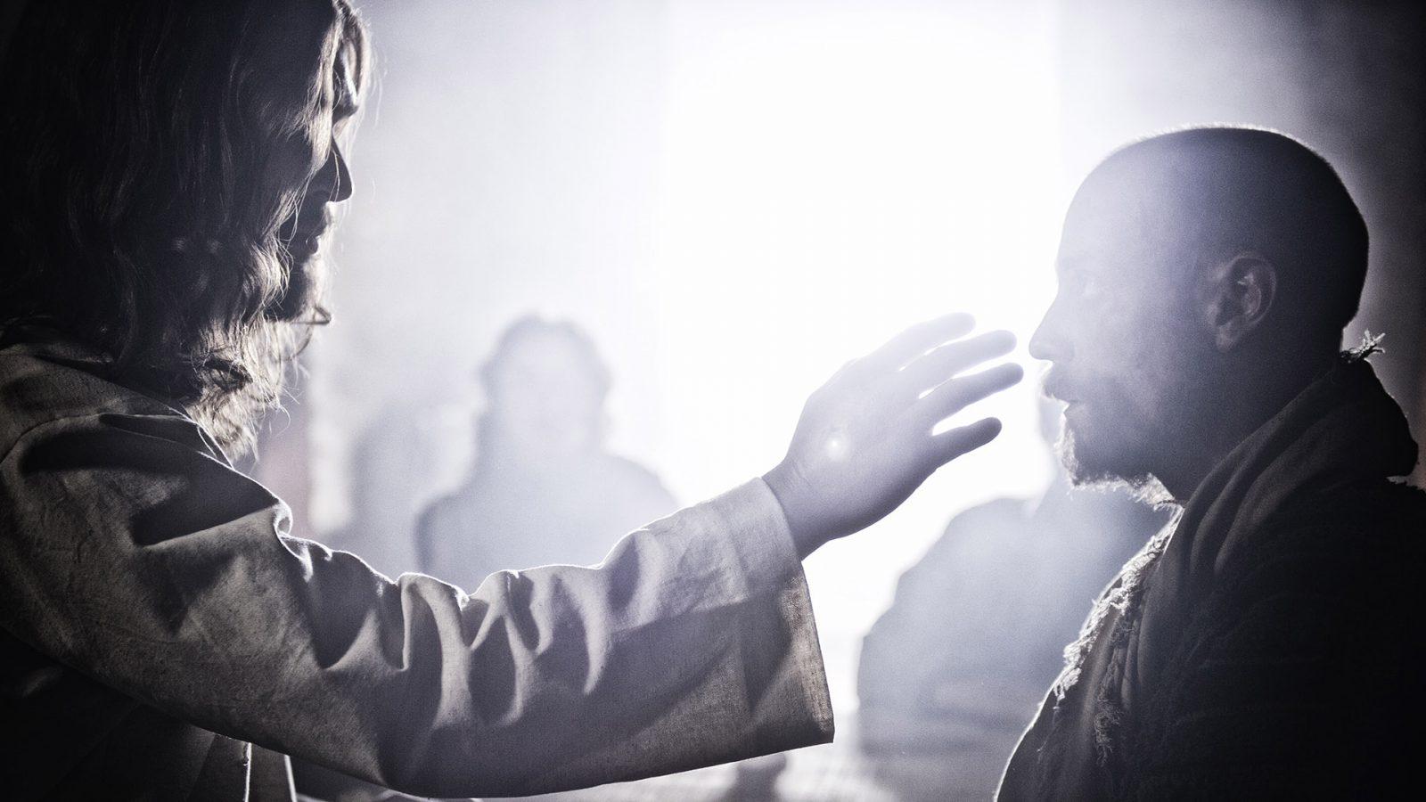 https://www.bisericabaptistasion.ro/wp-content/uploads/2021/05/revenirea-lui-toma-de-Cigher-Sorin-8-mai-2021.jpg